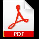 pdf doc
